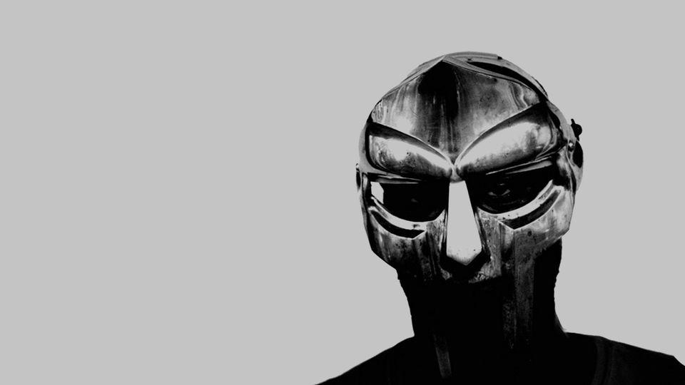 Mf Doom Dropping 15 New Songs In 15 Weeks