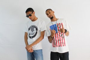 Conceptz hip hop