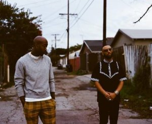 Freddie Gibbs & Madlib - Bandana ft Assassin